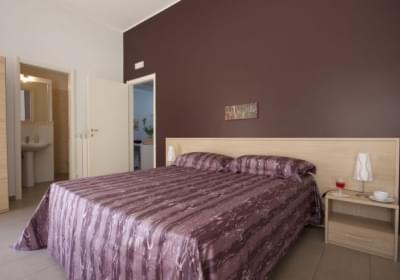 Bed And Breakfast Vado Al Massimo